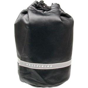 Hasselblad Lens Pouch 2 (for 50mm 58416
