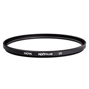 Kenko Ultra-Violet Filter for Cameras 82 mm