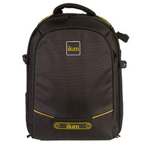 ikan IBG-SCT Scout Backpack