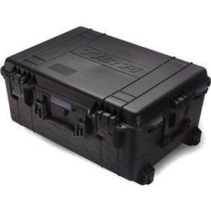 88852b3d8522 Tilta Shock Absorbing Arm Hard Shell Waterproof Safety Case