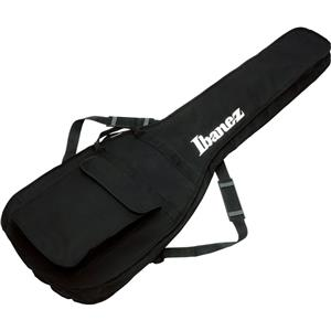 Ibanez IBB101 Gig Bag for Electric Bass Guitar (Black)