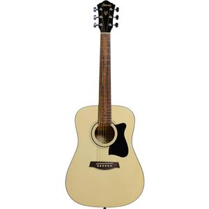 Ibanez Jampack IJV30 3/4 Size Dreadnought Acoustic Guitar Package