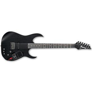 Ibanez RG Kaoss Series Electric Guitar