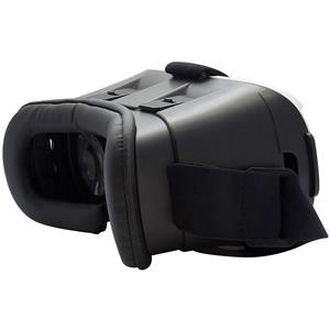 4de14c8aa272 iCandy 3D Virtual Reality Goggles Plus Smartphone Headset