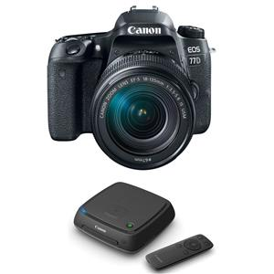 canon connect station cs100 how to use