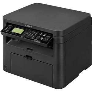 Canon ImageClass D570 Monochrome Laser All-in-One Printer with Duplex (Black)