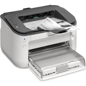 Canon imageCLASS LBP6230DW Wireless Monochrome Laser Printer with Duplex