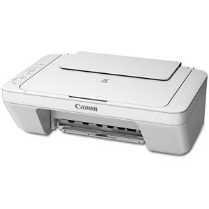 Canon MG2920 Wireless Multifunction Printer