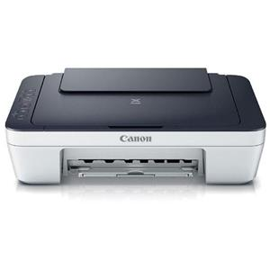 Canon PIXMA MG2922 Color Inkjet All-in-One Printer with Duplex (Blue)