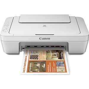 Canon PIXMA MG2920 All in One Printer