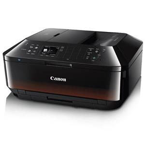 canon mx922 sending fax instructions