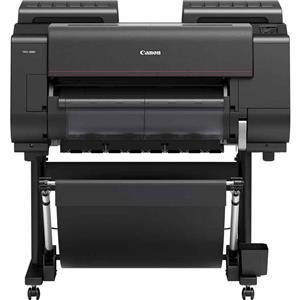 Canon imagePROGRAF PRO-2000 Color Inkjet Printer