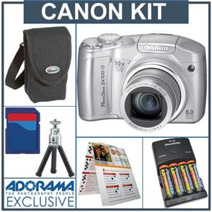 Canon Powershot SX100 is Digital Camera Memory Card 2 x 2GB Standard Secure Digital Memory Card SD 1 Twin Pack