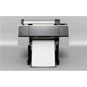 Epson 7890: Picture 1 regular