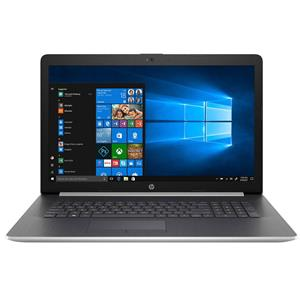 HP 17-by0053cl 17.3