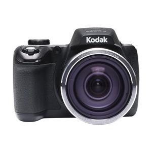 HDMI cable for Kodak PIXPRO ASTRO ZOOM AZ521