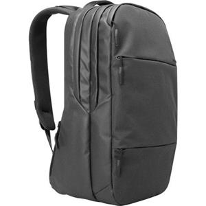 Incase City Backpack for 17