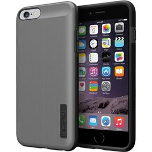 how much is an iphone 6 iph 1196 gmtlblk incipio dualpro shine dual layer for 1196
