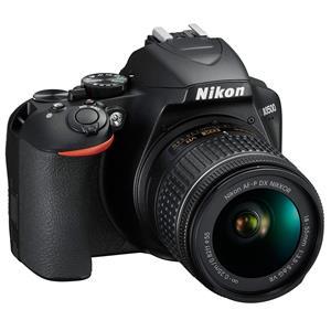 FLD Fluorescent Natural Light Color Correction Filter for Nikon AF-S DX NIKKOR 18-300mm f//3.5-6.3G ED VR Lens