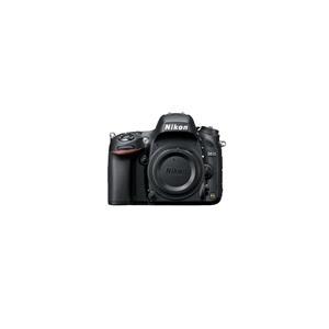 Nikon 24.3MP Digital SLR Camera Body