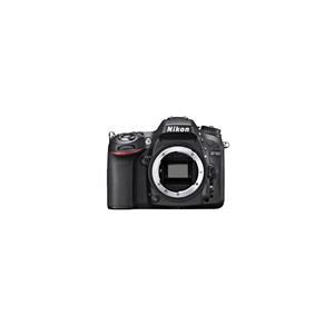 US Deal - Nikon D7100 refurb - $499 USD from Adorama