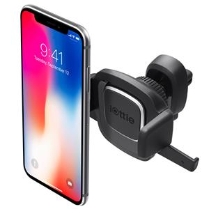 iOttie Easy One Touch 4 Air Vent Car Mount Holder Cradle for iPhone