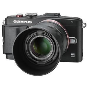 Olympus 16MP 3.0