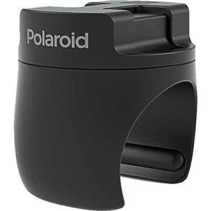 polaroid 300 camera instructions