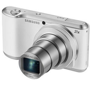 Samsung Galaxy 16.3MP Digital Camera