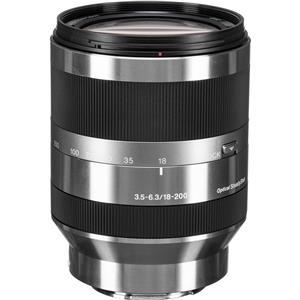 Gadget Career 62mm Diopter 4 Close up Lens//Filter for Nikon 1 Nikkor VR 70-300mm f//4.5-5.6