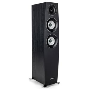 Jamo C 95 II 2-Way Floorstanding Speaker