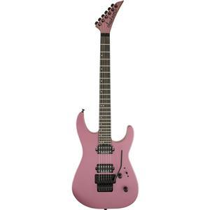 Jackson Pro Series Dinky DK2 Okoume Electric Guitar (Burgundy Mist)
