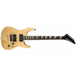 Jackson X Series Soloist SLXTQ Electric Guitar