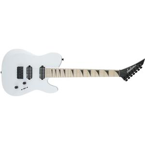 Jackson X Series TY2-7 HT Telly Electric Guitar