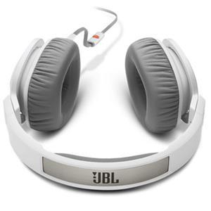 JBL J88i Premium Over-Ear Headphones