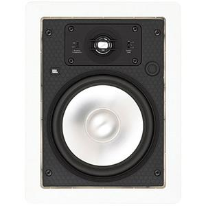 JBL Studio LS326W In-Wall 2-way Speaker - Recertified