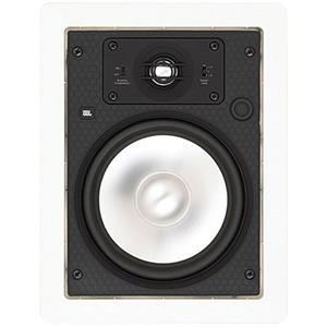 JBL Studio LS326W Speaker