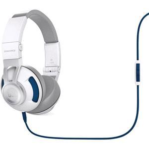 JBL Synchros S300 Premium Headphones