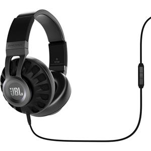 JBL Synchros S700 Over-Ear Headphones