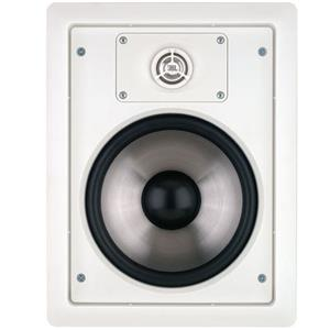 JBL SP8II 2-way 8