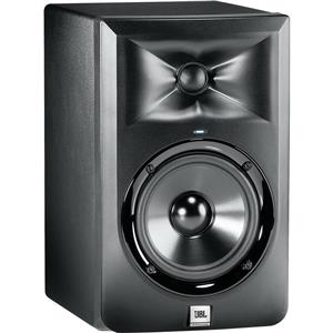 JBL LSR305 5