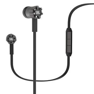 JBL Synchros S200 Premium In-ear Headphones