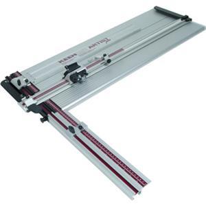 61190 Keencut Artist Plus 30 Quot Straight Blade Mat Cutter