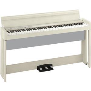 Korg C1 Air Bluetooth 88 Key Digital Piano