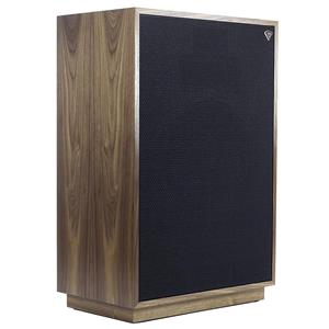 Klipsch Heritage Series Cornwall III 400W Three-Way Horn-Loaded Loudspeaker
