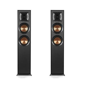Klipsch Reference R-625FA Dolby Atmos Floorstanding Speaker (Pair)
