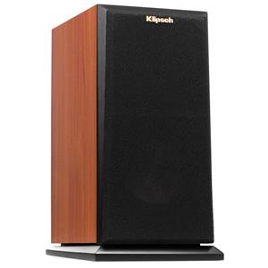 Klipsch RP-150M Reference Premiere 2-Way Bookshelf Speakers (Ebony, Pair)