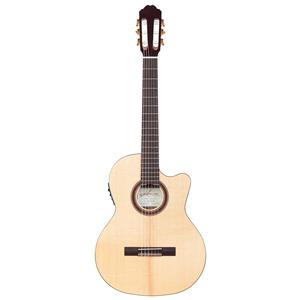 Kremona Rondo TL-S Acoustic-Electric Guitar