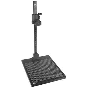 Kaiser 205411 Copy Stand Kit Rs 2 Xa With Camera Arm 205411