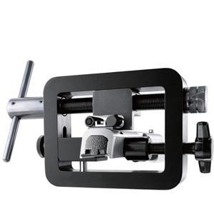 LaserLyte Rear Sight Laser Installation Tool RL-TOOL - Adorama